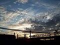 De Madrid al cielo 168.jpg