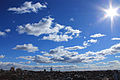 De Madrid al cielo 268.jpg