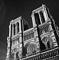 De Notre Dame verlicht, Bestanddeelnr 254-2067.jpg