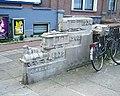 De Ontwikkeling van de locomotief Rhijnspoorplein Amsterdam.jpg