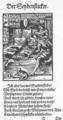 De Stände 1568 Amman 031.png