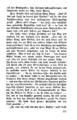 De Thüringer Erzählungen (Marlitt) 157.PNG
