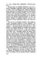 De Thüringer Erzählungen (Marlitt) 182.PNG