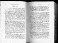 De Wilhelm Hauff Bd 3 052.png