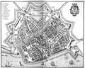 De merian Westphaliae 113.jpg