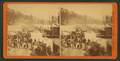 Deadwood City, in Whitewood Gulch, from Robert N. Dennis collection of stereoscopic views.png