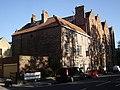Dean Court Hotel - geograph.org.uk - 1515749.jpg