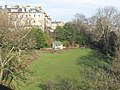 Dean Gardens - geograph.org.uk - 1147779.jpg