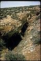 Death Valley National Park DEVA1394.jpg