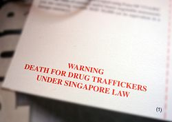 Death for Drug Traffickers Under Singapore Law.jpg