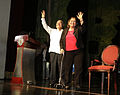 Debut de la Compañia Infantil de Teatro La Colmenita de El Salvador. (24314775869).jpg