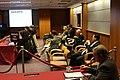 December Commission Meeting (4209847372).jpg
