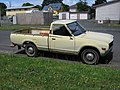 Decent Datsun pickup (2655983917).jpg