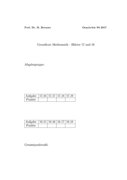File:Deckblatt2.pdf