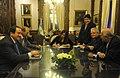 Decreto de creación de la comisión de reforma del Código Penal Argentino.jpg