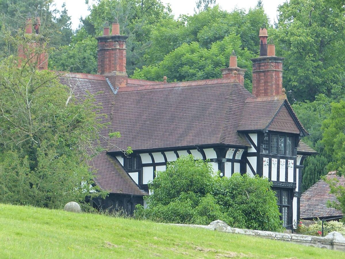 Deer Park Cottage, Eaton Hall.jpg