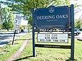 Deering Oaks, Portland, Maine.jpg