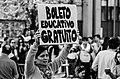 Defensa de la Universidad Pública en Paraná 31.jpg