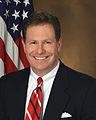 Defense.gov News Photo 010815-A-3569D-003.jpg
