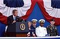 Defense.gov News Photo 020911-F-7466S-109.jpg