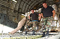 Defense.gov News Photo 040814-F-7823A-066.jpg