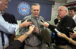 Defense.gov News Photo 050321-F-7203T-030.jpg