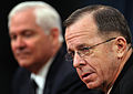 Defense.gov News Photo 090226-F-6655M-069.jpg