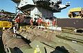 Defense.gov News Photo 981218-N-3235P-008.jpg