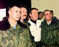 Defense.gov News Photo 991222-A-6811T-050.jpg