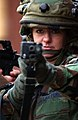 Defense.gov photo essay 021005-N-5319A-503.jpg