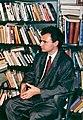 Dejan Stojanovic (10).jpg