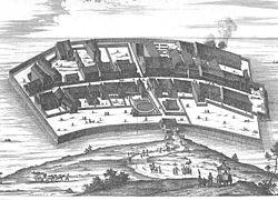 Comptoir Commercial Vikidia Lencyclopédie Des 8 13 Ans