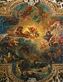 Delacroix apollo slaying python 950px.jpg