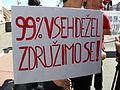 Delavski upor v Mariboru 09.JPG