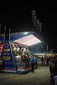 Delaware State Fair - 2012 (7737828950).jpg