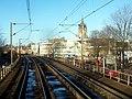 Delft - 2007 - panoramio - StevenL (5).jpg