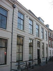 Delft - Brabantse Turfmarkt 20.jpg