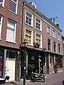 Delft - Nieuwstraat 12-14.jpg