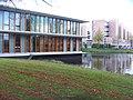 Delft - panoramio - StevenL (101).jpg