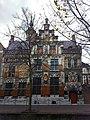 Delft 11 2014 - panoramio (2).jpg