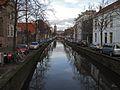 Delft nov2010 16 (8337210841).jpg