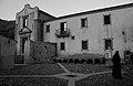 Della pace Esicasmo-10 (11070614415).jpg