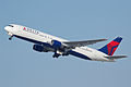 Delta Air Lines B767-300 N130DL.jpg