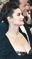 Demi Moore at 61st Annual Academy Awards.jpg