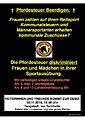 Demonstrationsaufruf gegen Pferdesteuer 30.11..jpg