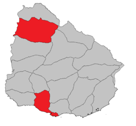 Dengue outbreak 2020 in the Eastern Republic of Uruguay.png