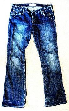 4c4fe70bc6 Pantalón vaquero - Wikipedia