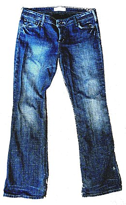 9d3df6300 جينز - المعلومات الكاملة والبيع عبر الإنترنت مع الشحن المجاني. اطلب ...