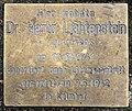 Denkstein Ludwigkirchplatz 9 Herta Lichtenstein.jpg
