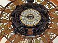 Denoth-Uhr Geb d PatriotG (3).jpg